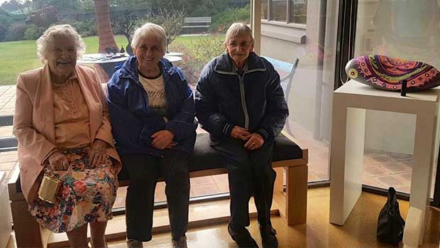 Rock Art at Bupa Highfield Care Home 8 Web
