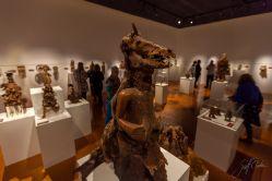 MINKISI art and Sea Shore exhibition Y3729