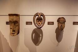 MINKISI art and Sea Shore exhibition Y3744