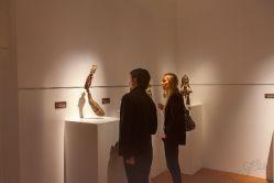 MINKISI art and Sea Shore exhibition Y3717