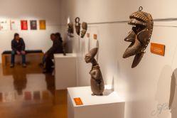 MINKISI art and Sea Shore exhibition Y3743